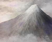 富士山の講座